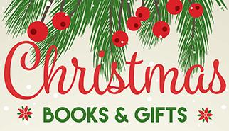 聖誕節優惠資訊頁