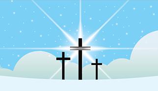 2018 復活節優惠